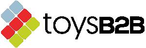logo toys brindes